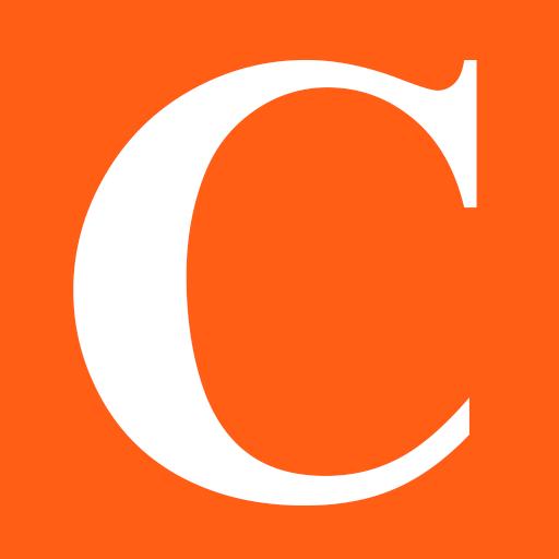 Byggföretag Cattic Constructions
