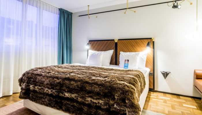 Family-Room-Bed-Clarion-Hotel-Amaranten-SE115