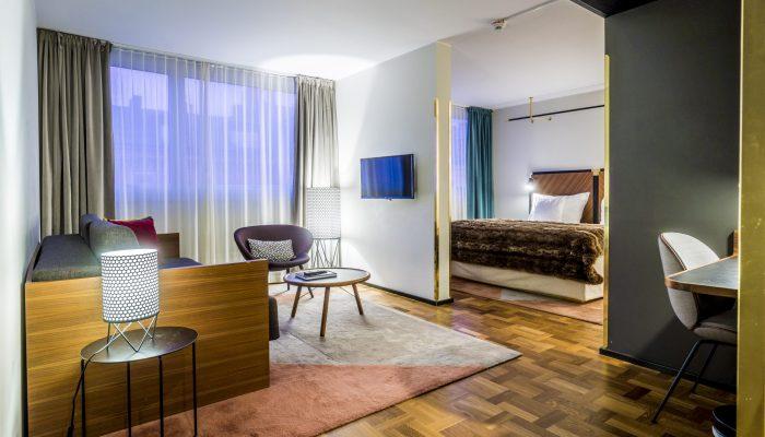 Family-Room-Clarion-Hotel-Amaranten-SE115