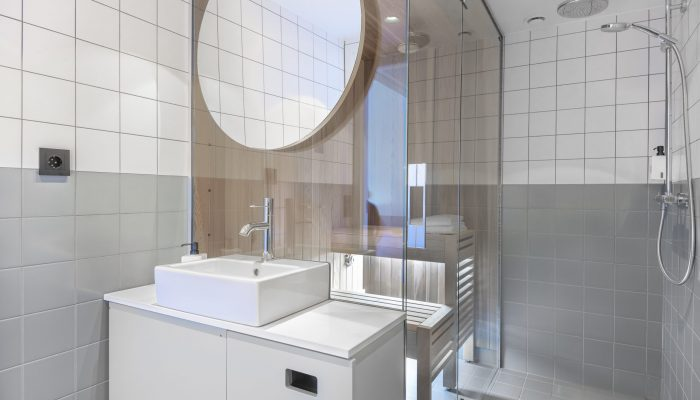 sauna-bathroom-quality-hotel-globe